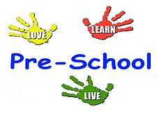 preschool, oakland preschool, bay area preschool, day care, infant day care