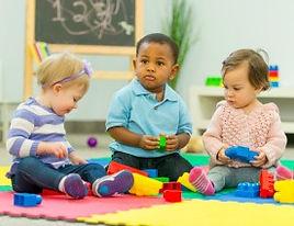 baby child care, baby day care, baby day care center, child care services
