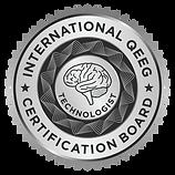 seal-transparent-technologist-grey.png