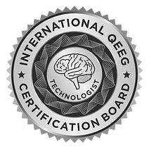 seal-transparent-technologist-grey.png