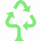 iconmonstr-recycling-10-72.png