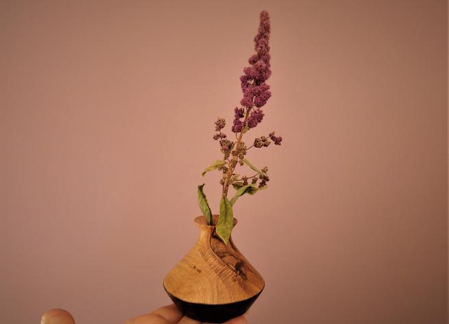Vase | copo loco