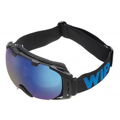 Forward WIP Goggles