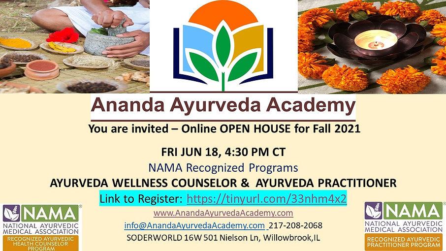 AAA-Open House Jun 18 2021.jpg