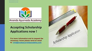 Scholarship Applications.jpg