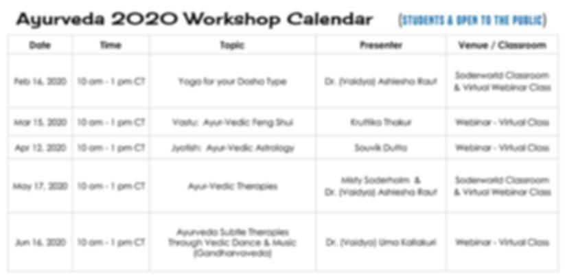 AAA Workshop Calender 2.3.20.jpg