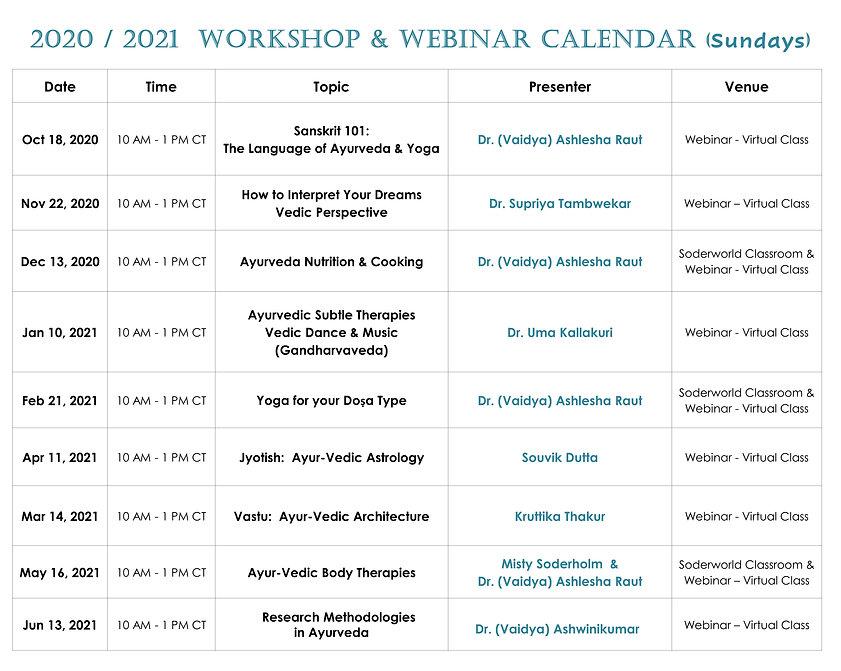 AAA Workshop Calender 6.7.21.jpg