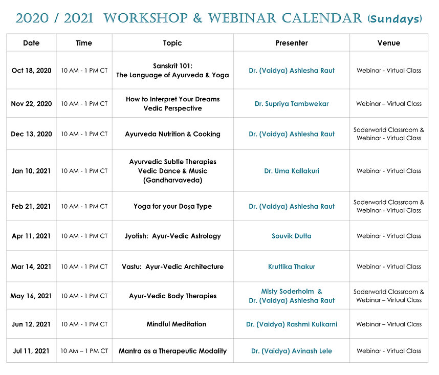 AAA Workshop Calender 11.1.20.jpg