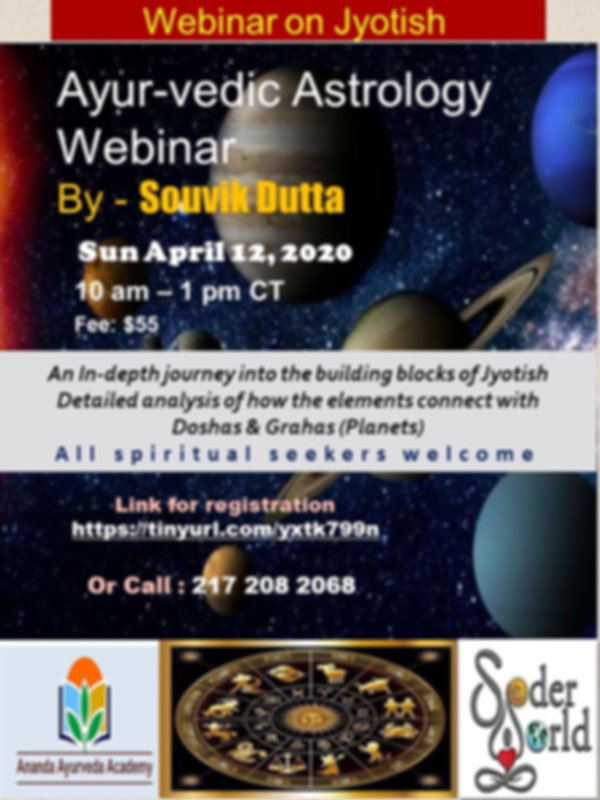 AAA Jyotish Webinar Apr 12 2020.jpg