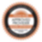 NCBT approvedproviderlogo.jpg