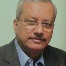 Dr.Ashwinikumar Raut picture.jpg