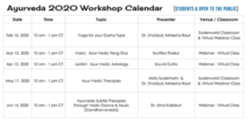AAA Workshop Calender 5.28.20.jpg