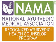 AHC recognition NAMA.jpg