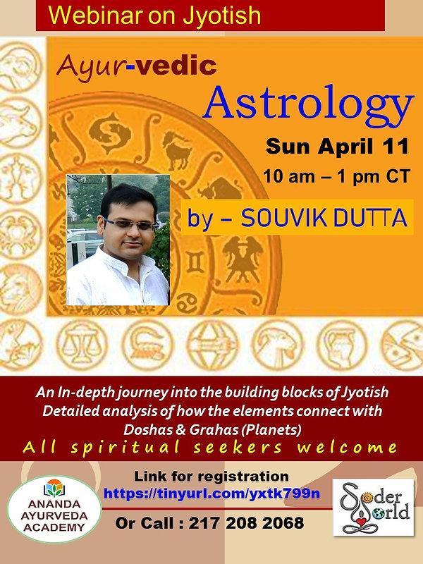 AAA Jyotish Webinar Apr 11 2021.jpg
