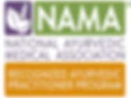 AP recognition NAMA.jpg