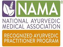 AP recognition NAMA.jpg