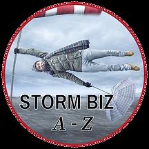 Storm Restoration Sales and Storm Marketing Training