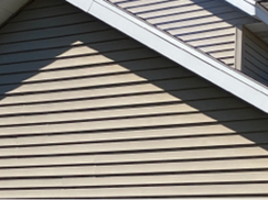 Drip Edge: How to Supplement