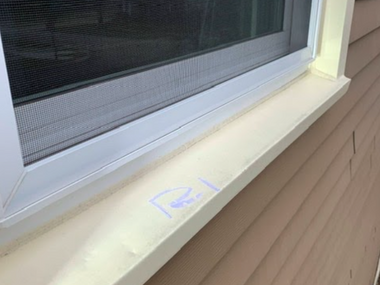 How to Get Aluminum Window Wraps Approved by Insurance Adjusters