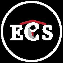 Elite Claim Solutions ECS logo