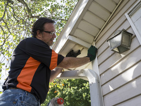 What You Should Know About Vinyl Siding