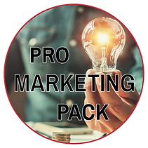 Pro Marketing Pack.png