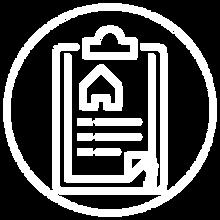 Roofing Contractor Supplement