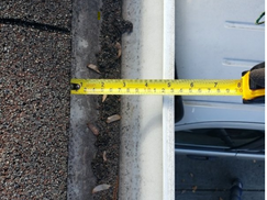 Gutters & Downs: Are You Getting Paid for the Correct Size?