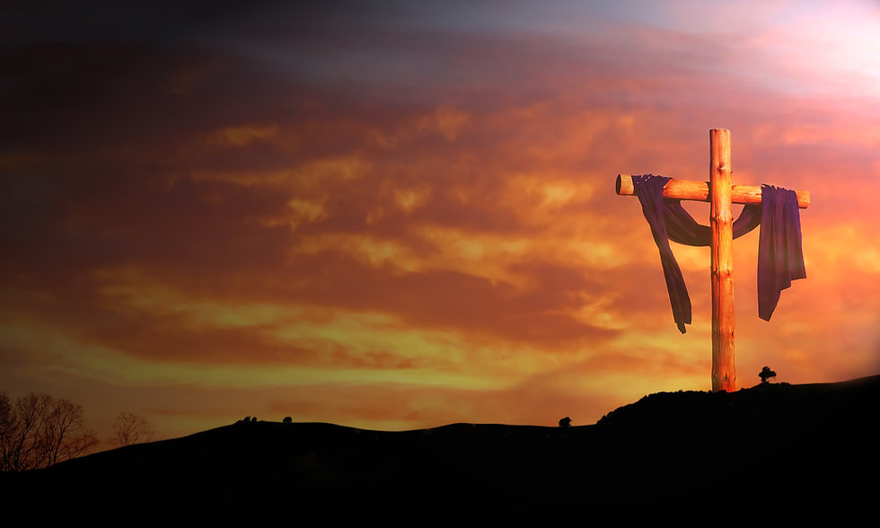 sunrise-cross.jpg