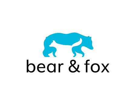 Logo B&F 2019-09.jpg