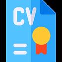 cv.png