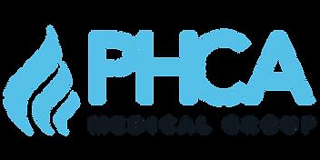 Official PHCA Logo Blue-Black.png