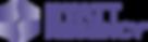 yatt-regency-logo.png