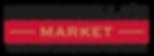 Muscarellas-logo.png