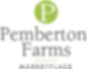 Pemberton logo.png