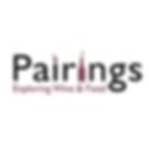 pairings logo.png