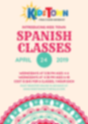 Spanish Class Flyer.png