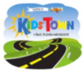 Kids' Town Logo.png