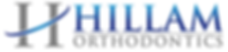 Hillam Ortho Logo.PNG