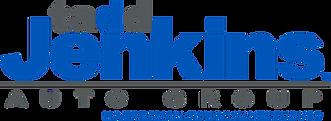 Tadd Jenkins Auto group Logo ( Blackfoot).png