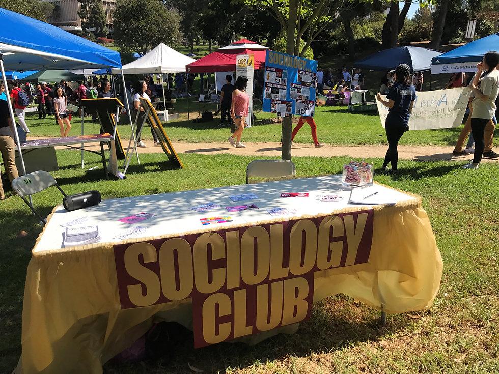 sociology club.jpg