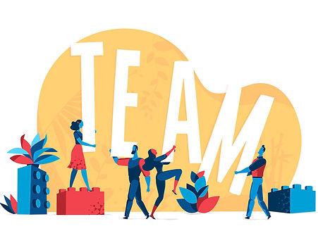 startup-teamwork.jpg