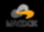 Maddox Logo PNG (1).png
