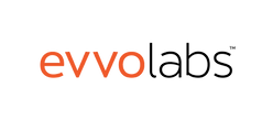 EvvoLabs_group_logo[woTagline]-01_edited