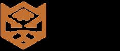 Horangi-Light-Logo-Horizontal.png