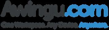 Awingu-Logo-v1-1-1024x288.png
