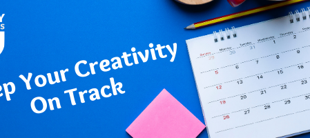 How To Create A FREE Rolling Calendar In Trello
