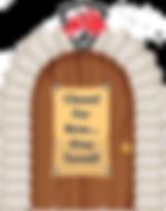ClosedForgeDoor_SM.png