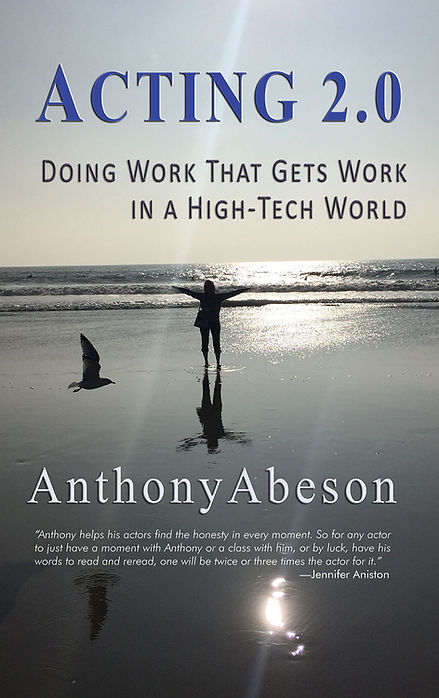 Anthony Abeson book.jpg