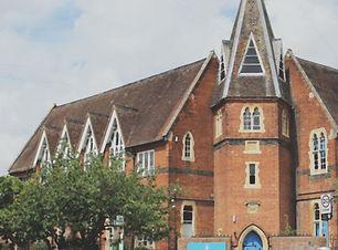 Newbury Hall OISE YL.jpg